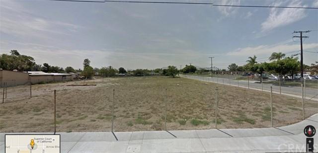 17625 Arrow Blvd, Fontana, CA 92335