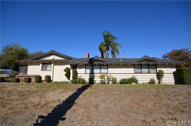 3005 E Mesa Dr, West Covina, CA