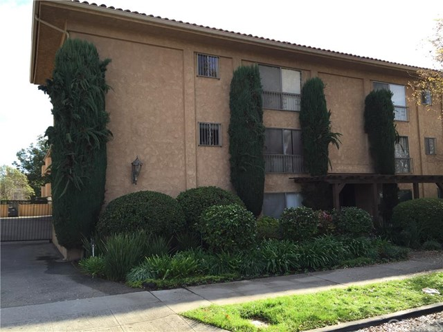 120 S Sierra Madre Blvd #APT 306, Pasadena, CA