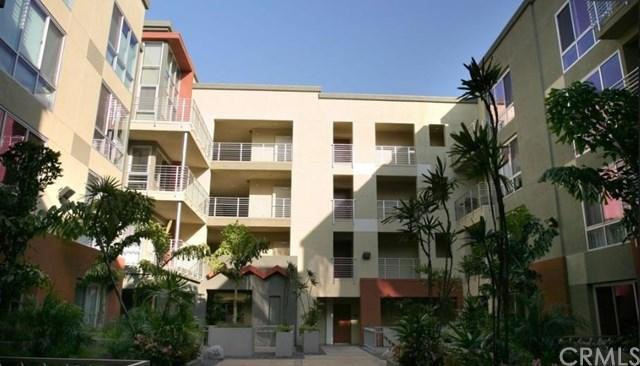 111 S De Lacey Ave #APT 217, Pasadena, CA