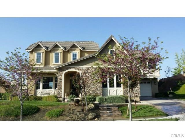 12607 Del Rey Dr, Rancho Cucamonga, CA