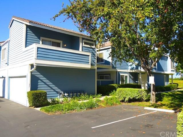 1170 Golden Springs Dr #G, Diamond Bar, CA 91765