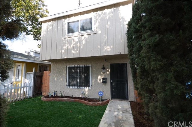 177 E Norton St, Long Beach, CA