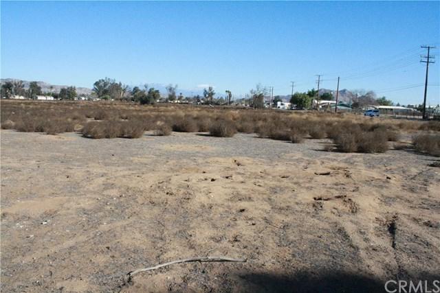 1 Trumble Road, Perris, CA 92571