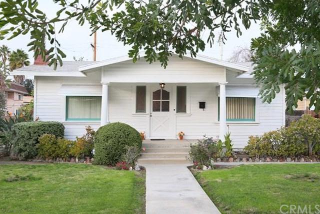 537 Alexander St, Glendale, CA
