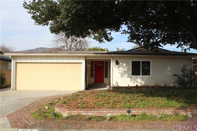 115 E Linfield St, Glendora, CA