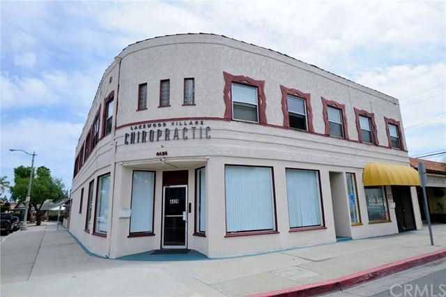 4420 E Greenmeadow Rd, Long Beach, CA 90808