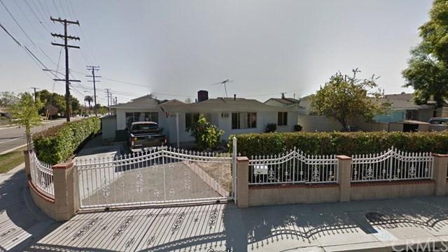 8882 Grand Ave, Rosemead, CA