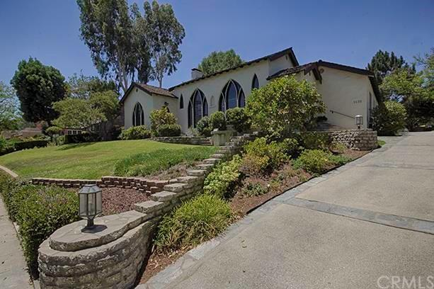 1135 Winston Ave, San Marino, CA