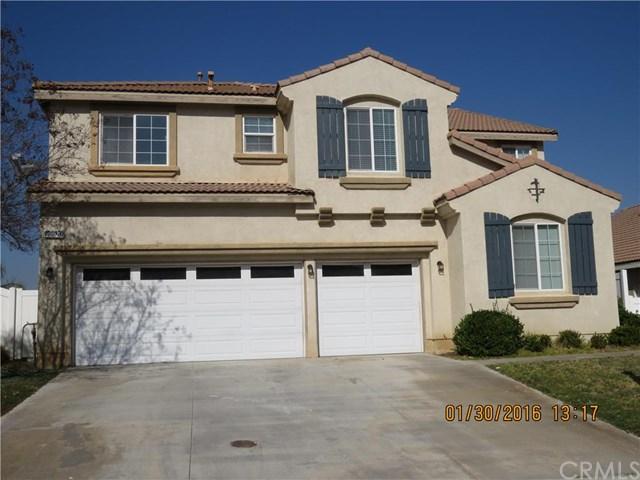 26620 Bonita Heights Ave, Moreno Valley, CA