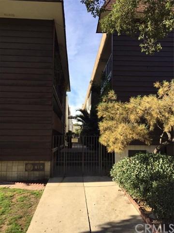 619 E Olive Ave #APT b, Burbank, CA
