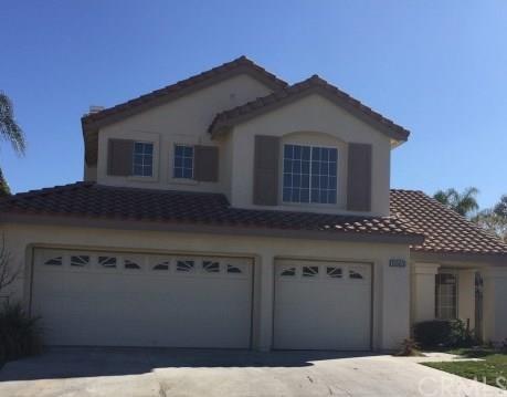 15660 Pinina Ct, Moreno Valley, CA