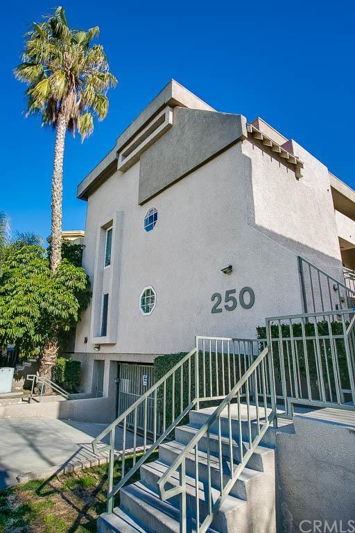 250 W Spazier Ave #APT 101, Burbank, CA