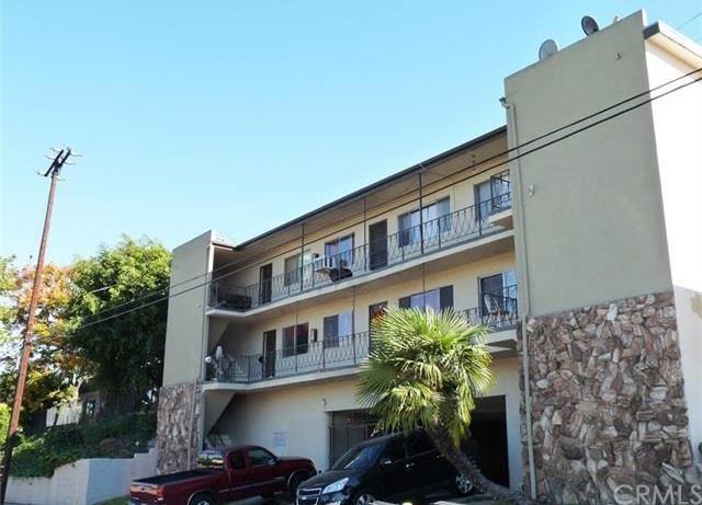 616 Via Altamira, Montebello, CA 90640