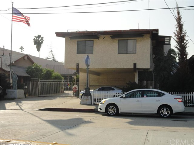 77 N Altadena Drive, Pasadena, CA 91107
