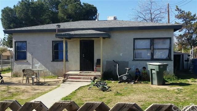 Loans near  West Dr, Bakersfield CA