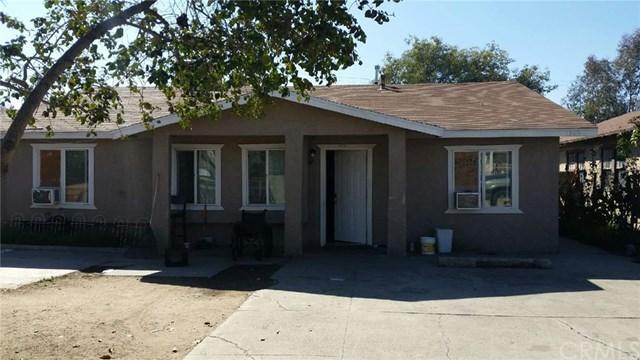 Loans near  Pacific St, Bakersfield CA