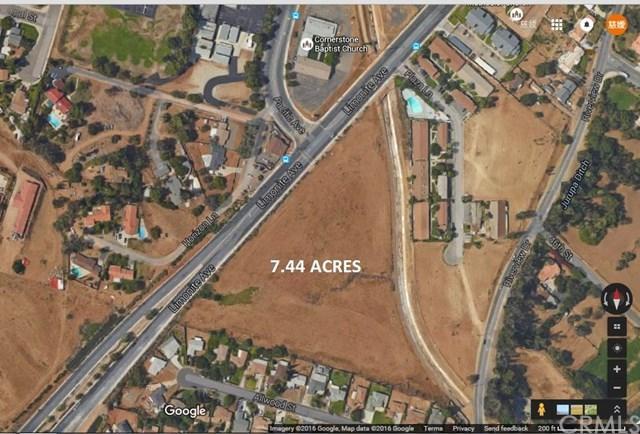 6000 Limonite Ave, Jurupa Valley, CA 92509