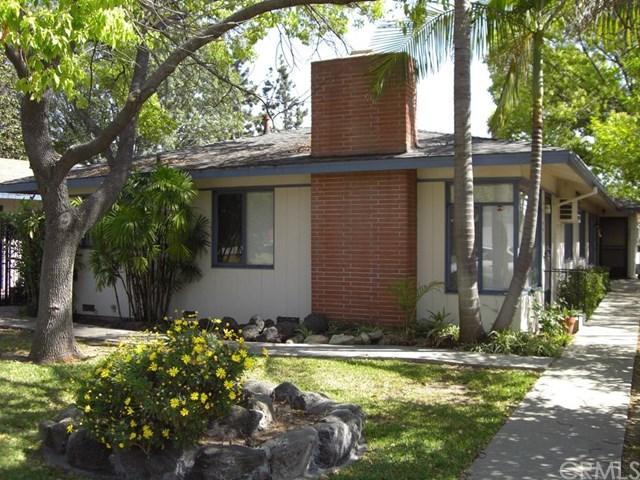 9972 Live Oak Ave, Temple City, CA 91780