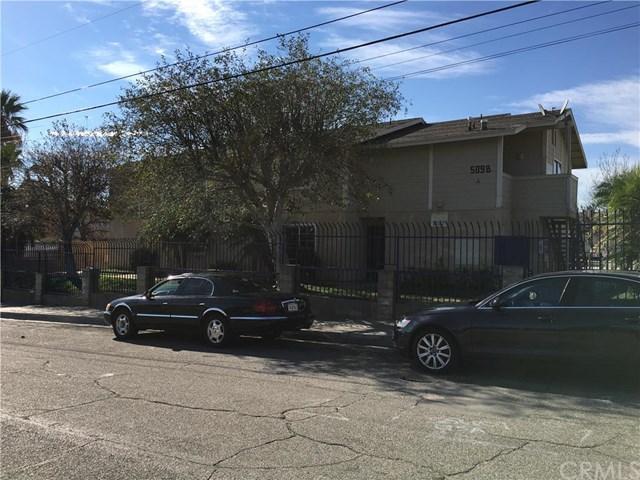 5150 N 3rd Ave, San Bernardino, CA 92407