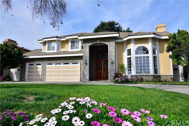 427 E Lemon Ave, Arcadia, CA 91006