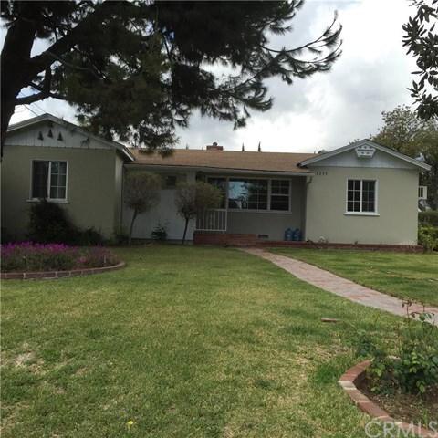 8239 Longden Ave San Gabriel, CA 91775