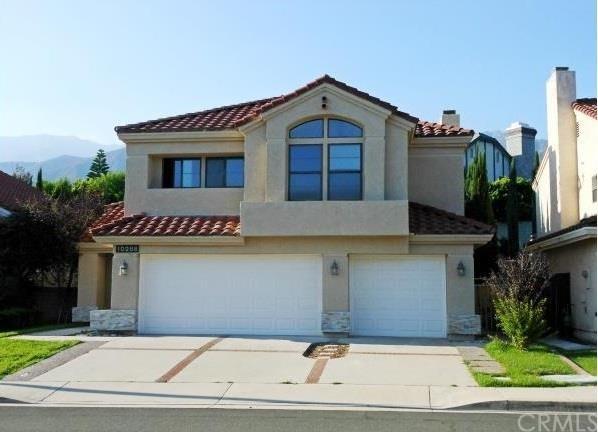 10288 Northridge Dr, Rancho Cucamonga, CA