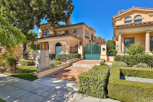65 S San Gabriel Blvd #APT 3, Pasadena, CA