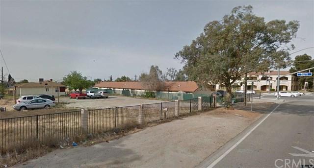 25043 Eucalyptus Ave, Moreno Valley, CA
