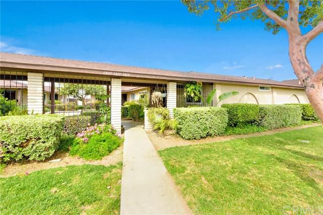 1811 Benedict Way, Pomona, CA