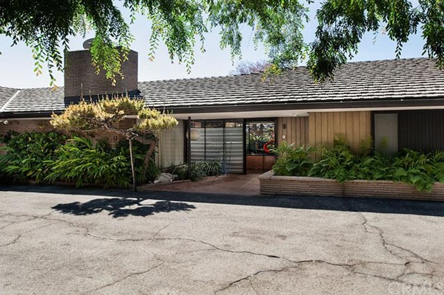 20550 E Rancho Los Cerritos Rd, Covina, CA