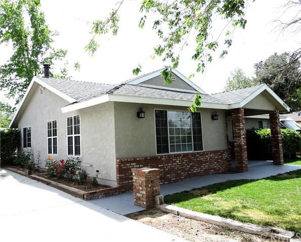 4532 W M8 Ave, Lancaster, CA