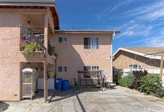 7439 Eton Ave, Canoga Park, CA