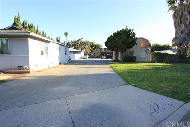 11215 Mulhall St, El Monte, CA 91731