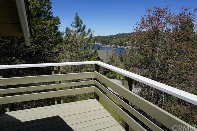 369 Emerald Dr, Lake Arrowhead CA 92352