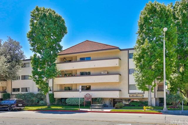 2386 E Del Mar Blvd #APT 117, Pasadena, CA