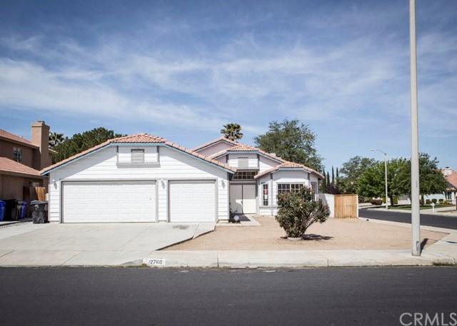 12760 Palo Alto Dr, Victorville, CA