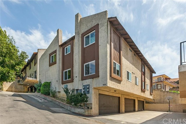 404 S Garfield Ave #APT 2, Monterey Park, CA