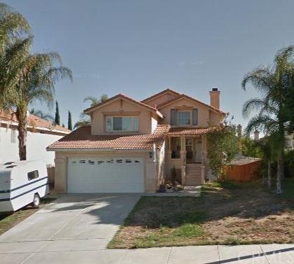 44802 Calle Banuelos, Temecula, CA
