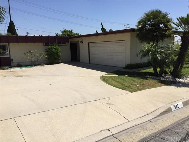 832 Perry Ave, Montebello CA 90640