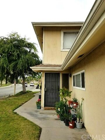 1767 Fullerton Rd #APT 2, Rowland Heights CA 91748