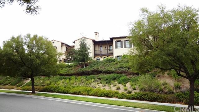 25784 Oak Mdw, Valencia, CA 91381