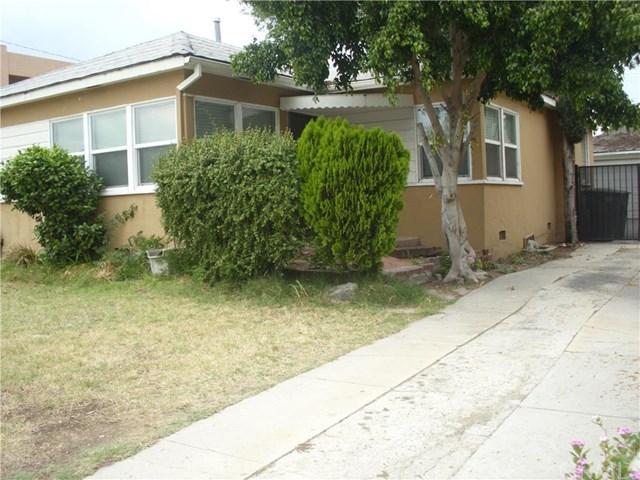 405 Irving Ave, Glendale, CA