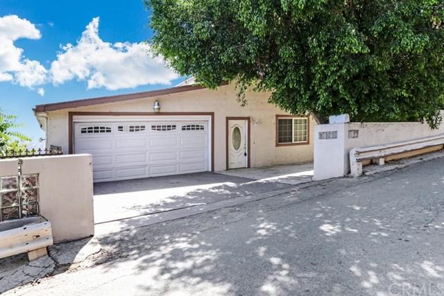 Loans near  Glenalbyn Dr, Los Angeles CA