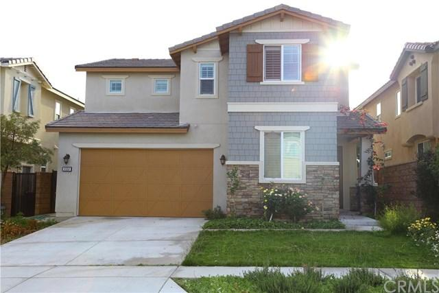 9350 Bistro Pl, Rancho Cucamonga, CA 91730