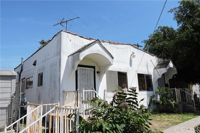 6408 S San Pedro Street, Los Angeles, CA 90003