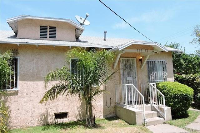 Loans near  W st St, Los Angeles CA