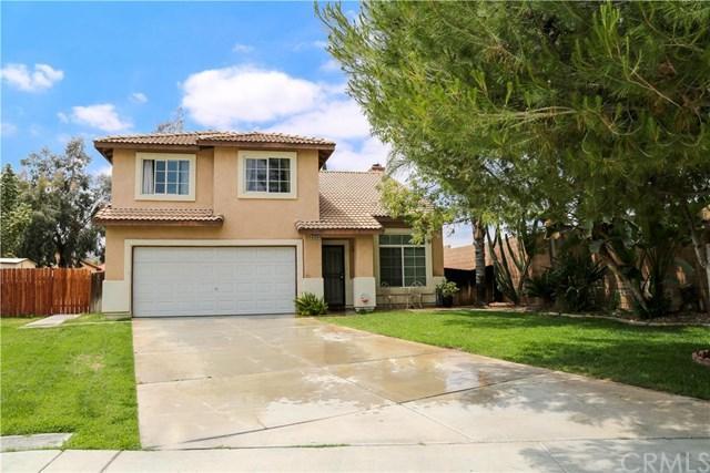4294 Jenkins Ln, Riverside, CA