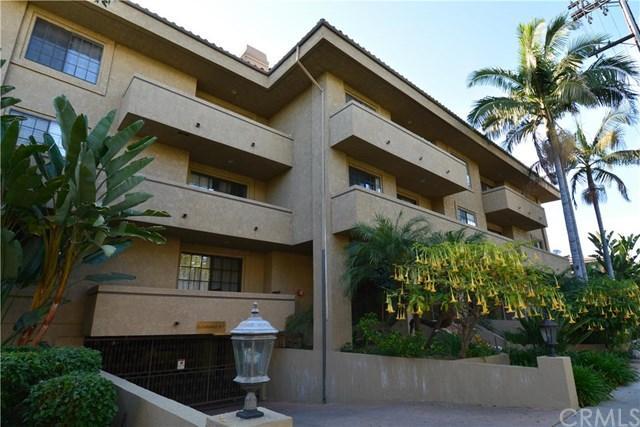 221 S Oak Knoll Ave #APT 103, Pasadena, CA