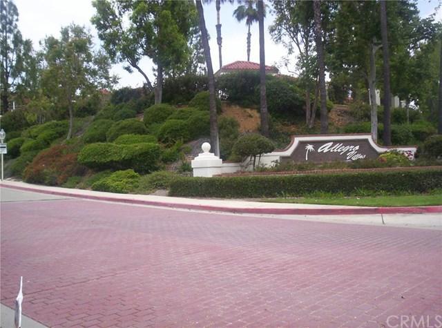 3767 Legato Ct, Pomona, CA
